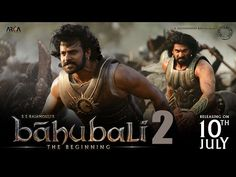 Bahubali 2 Movie Free Download Online HD 2016 - Free Movies Bazar Download New Movies Watch Free OnlineFree…