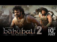 Bahubali 2 Movie Free Download Online HD 2016 - Free Movies Bazar Download New Movies Watch Free OnlineFree…