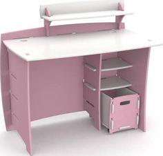 desk for girl room escritorios para las