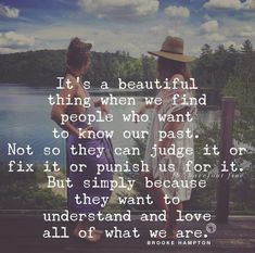 It's a beautiful thing Sign Quotes, True Quotes, Great Quotes, Words Quotes, Wise Words, Quotes To Live By, Inspirational Quotes, Sayings, Besties Quotes