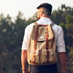 mochila-masculina2