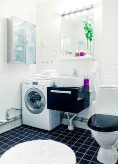 kylpyhuone-mustavalkoinen5