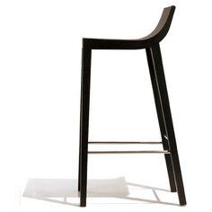 барные стулья RDL Barstool