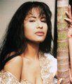 ♥Selena♥ - Selena Quintanilla-Pérez Photo (19178157) - Fanpop