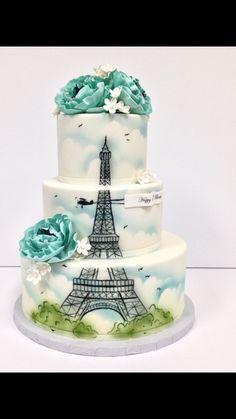 Cake                                                       …