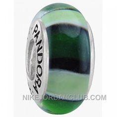 http://www.nikejordanclub.com/pandora-silver-plating-screw-thread-interphase-similar-snake-green-murano-glass-bead-clearance-sale-top-deals.html PANDORA SILVER PLATING SCREW THREAD INTERPHASE SIMILAR SNAKE GREEN MURANO GLASS BEAD CLEARANCE SALE TOP DEALS Only $13.20 , Free Shipping!