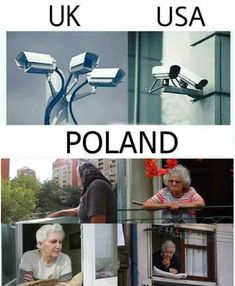 21 photos, which only get to know Palatine and confuse the rest of Germany - Lustiges - Best Humor Funny Crazy Funny Memes, Really Funny Memes, Stupid Memes, Funny Relatable Memes, Haha Funny, Funny Cute, Funny Jokes, Hilarious, Funniest Memes