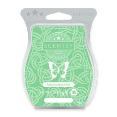 Wickless candles and scented fragrance wax for electric candle warmers and scented natural oils and diffusers. Shop for Scentsy Products Now! Scentsy Uk, Candle Store, My Bar, Scented Wax Melts, Scented Candles, Marshmallow, Just For You, Amber, Candle Wax