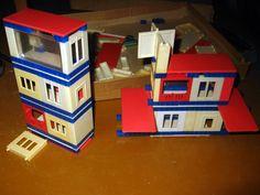 Строительный конструктор Back In The Ussr, Retro Toys, Soviet Union, World History, Logs, Childhood Memories, Vintage Shops, Russia, Puzzle