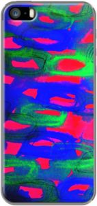 EbiEmporium #colorful #bold #blue #pink #hotpink #greem #neon #fluorescent #nightlife #TheKase #cool #trendy #stylish #shapes #bubbles #art #fineart #painting #abstract #iPhone4 #iPhone5 #iPhone5c #tech #techie #device #case #phonecase #cover #cellphone #pattern #beauxarts #colores #abstraite #peinture #coques @TheKaseOfficial