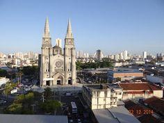 Ordenação Sacerdotal - Aniversário da Catedral de Fortaleza