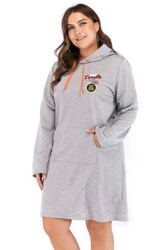 Curve Girl Plus Size Clothing - Women's Plus Size Desi Clothing      Casual Tunic With Hood And Kangaroo Pocket      $28.99      Retail Price:$56.99 #psdesi #psd #plussizedesi #plussizefashion #womensclothing #plussize Formal Skirt And Top, Skirt And Top Set, Mini Club Dresses, Ball Dresses, Mini Skirts, Plus Size Dresses, Plus Size Outfits, Trendy Outfits, Size Zero