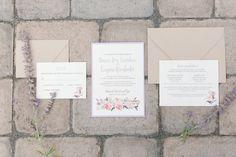 Photography - Assistance: Cassady Adams - www.cassadykphotography.com/ Wedding Photographers: Mekina Saylor Weddings - mekinasaylor.com   Read More on SMP: http://www.stylemepretty.com/2017/01/17/from-friend-zone-to-the-prettiest-happily-ever-after/