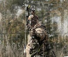Bow hunting Hunting Equipment, Hunting Gear, Hunting Bows, Hunting Stuff, Archery Tips, Bow Hunter, Wet Spot, Animal Games, Special Forces