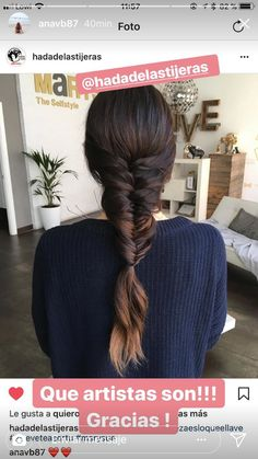 Dreadlocks, Hair Styles, Beauty, Scissors, Fairy, Artists, Pictures, Hair Plait Styles, Hair Makeup