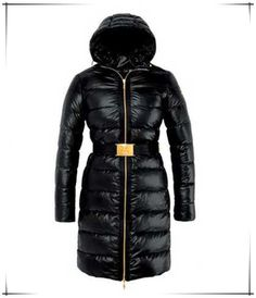 moncler outlet online shop italia