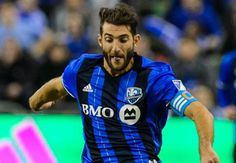 MLS Review: Impact win thriller Dynamo strike late