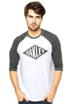 Camiseta Masculina - Roupas Masculinas  1f8896426c4