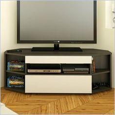 23 best tv entertainment system furniture images system rh pinterest com