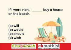 """Κάνε την σωστή επιλογή για να μάθουν τα παιδιά σου σωστά Αγγλικά και να έχουν πάντα """"πλούσιο"""" λεξιλόγιο.   Αν θέλετε να μάθετε πως μπορείτε να το κάνετε αυτό δεν έχετε παρά να τηλεφωνήσετε στο 210.21.39.438 ή 69.72.73.73.72 για να σας κάνουμε μια αναλυτική ενημέρωση.  # epikinonia-ekmathisi"""