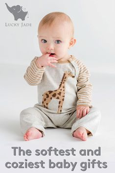 Best Baby Gifts, Baby Shower Fun, Jade, Infant, Cashmere, Baby, Cashmere Wool, Paisley, Babies