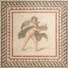 Ancient Art | Collections