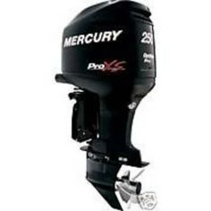 Mercury Outboard Boat Engine, Mercury Outboard, Outboard Motors, Power Boats, Water Crafts, Repair Manuals, Marines, Riding Helmets, Engineering