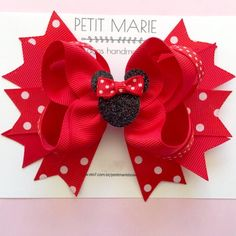 Diy Bow, Rainbow Baby, Hair Bows, Marie, Arts And Crafts, Ribbon, Birthday, Flowers, Accessories