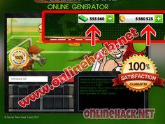 Soccer Stars Hack Cheats Tool - http://www.mobilehacktool.com/soccer-stars-hack-cheats-tool/  http://www.mobilehacktool.com/soccer-stars-hack-cheats-tool/  #SoccerStarsCheats, #SoccerStarsHackApk, #SoccerStarsHackGenerator, #SoccerStarsHackIphone, #SoccerStarsHackTool, #SoccerStarsNoSurvey, #SoccerStarsOnlineHack