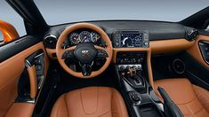2017 nissan gt-r media gallery. featuring 90 nissan gt-r high-resolution photos and 2 videos. Nissan Gt R, Nissan Skyline Gt R, Skyline Gtr, Convertible, Automobile, Nissan Silvia, Top Cars, Luxury Cars, Exotic Sports Cars
