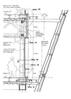 Queretaro2_500x700.ashx (500×700)