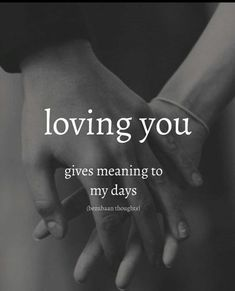 Love you bacon boy 🥓🥓 Soulmate Love Quotes, True Love Quotes, Romantic Love Quotes, Love Quotes For Him, Sex Quotes, Love My Husband, Love Yourself Quotes, Couple Quotes, Thoughts