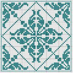 The joy of embroidery: new project – knitting charts Cross Stitch Pillow, Cross Stitch Bird, Cross Stitch Borders, Counted Cross Stitch Patterns, Cross Stitch Designs, Cross Stitching, Cross Stitch Embroidery, Embroidery Patterns, Hand Embroidery