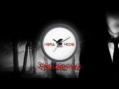 Slenderman - Creepypasta ~ Empresas de sucesso