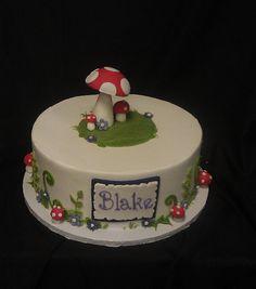 55 Best Birthday Cakes Images