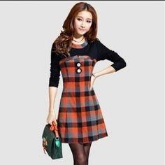 корейский платья 2014 - Поиск в Google