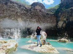 Kolam LOTI NAIONI yang Viral di Kota Kupang Bersifat Musiman, Simak Penjelasanya!   Betantt.com Water, Travel, Outdoor, Gripe Water, Outdoors, Viajes, Destinations, Traveling, Outdoor Games