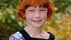 PHOTO: Catherine Hubbard was one of the victims in the Sandy Hook Elementary School shooting on Dec. 14, 2012 in Newtown, Conn.