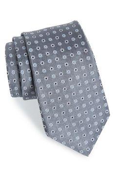 Men's Nordstrom Silk Tie