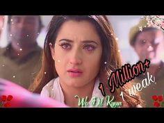 Broken Heart Status, Female Songs, Bollywood Movie Songs, Love Status Whatsapp, Album Songs, Download Video, Sad Quotes, Love Songs, Videos