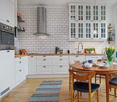 cocinas-de-estilo-nordico-2