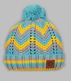 Фотография – Knitting patterns, knitting designs, knitting for beginners. Baby Knitting Patterns, Loom Knitting, Knitting Stitches, Knitting Designs, Crochet Patterns, Crochet Baby, Knit Crochet, Knitting For Beginners, Crochet Accessories