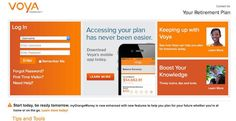 Prudential Retirement Login Websites