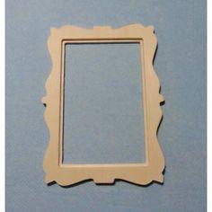 http://www.kit-minicrea.fr/205-545-thickbox/cadre-coeur-miniature.jpg