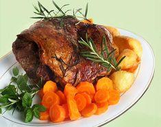 Izgalmas húsvéti ételek - Blikk Rúzs