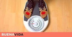 Quémelo todo: los 9 mejores ejercicios para perder peso, ordenados de menor a mayor efectividad