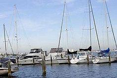 Isla Del Sol Yacht & Country Club ~ 6000 Sun Boulevard, St Petersburg, Florida 33715 ~ 727.906.4752 ~ www.isladelsolycc.com