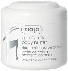 Really good body butter from Original Beauty. Best Body Butter, The Republic, Goat Milk, Vitamin E, Goats, The Originals, Nature, Beauty, Products