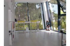 Moradia - T3 - Venda - Charneca de Caparica e Sobreda, Almada - 120401080-151