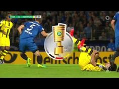 Eintracht Trier vs Borussia Dortmund 0-3 All Goals and Highlights Web E, Best Player, Premier League, I Am Awesome, Highlights, Youtube, Sports, The League, Borussia Dortmund